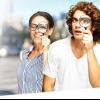 Как проводится лечение зрения в современном мире