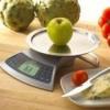 Как считать калории в продуктах чтобы похудеть?