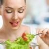 Как себя ведут антиоксиданты в организме человека?