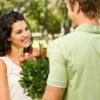 Как себя вести и выбрать место для первого свидания