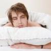 Как снять и облегчить похмелье в домашних условиях