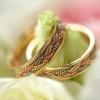 Как снять кольцо с отекшего пальца?