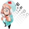 Как сохранить хорошее зрение и видеть без очков?
