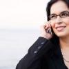 Как сохранить хорошее зрение надолго