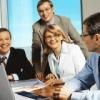Как сохранить хорошие отношения с сотрудниками на работе