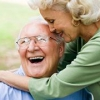 Как сохранить здоровье в пожилом возрасте