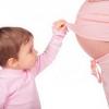 Как спланировать пол будущего ребенка? Можно ли спланировать его вообще и гарантированно стать родителями девочки?