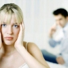 Как справиться с ревностью и перестать ревновать к прошлому?