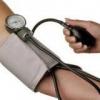 Как стабилизировать давление при артериальной гипертензии