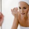 Как сузить поры на лице? Салонные методы и домашний уход