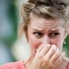 Как убрать запах чеснока изо рта? Как убрать запах чеснока с рук: советы