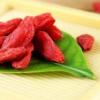 Как употреблять ягоды годжи чтобы похудеть?