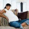 Как ускорить раскрытие шейки матки перед родами