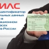 Как узнать СНИЛС по паспорту через Интернет? Какими способами можно узнать номер СНИЛС?
