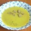 Как варить постный суп?