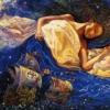 Как влияют сон и сновидения на здоровье
