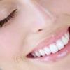 Как восстановить поврежденную зубную эмаль