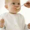 Как вводить прикорм грудному ребенку