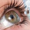 Как выбрать глазные капли от коньюктевита в зависимости от вида заболевания и возраста пациента?