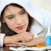 Как выбрать таблетки от гайморита?