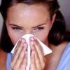 Как вылечить хронический насморк?