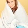 Как вылечить первые симптомы простуды