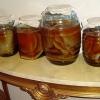 Как вырастить чайный гриб?