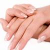 Как вывести бородавку на пальце? Методы удаления бородавок