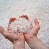 Как вывести лишнюю соль из организма
