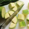 Как заморозить кабачки на зиму? Наш выбор – здоровое питание!
