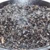 Как жарить семечки? Способы приготовления семечек на сковородке и в микроволновке