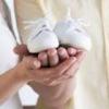 Как женщине подготовиться к зачатию ребенка