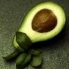 Какая польза от авокадо?
