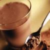 Какао напиток его лечебные свойства