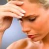 Какие болезни передаются половым путем у женщин, симптомы?