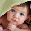 Какие бывают средства от поноса у детей
