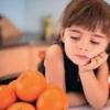 Какие диеты врачи рекомендуют при аллергии