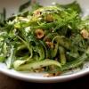 Какие дикие травы можно употреблять в пищу?