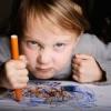 Какие есть заболевания нервной системы у детей и их синдромы