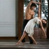 Какие эффективные танцы для похудения?