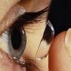 Какие контактные линзы для глаз лучше выбрать чтобы носить?
