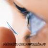 Какие контактные линзы лучше?