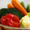 Какие овощи и фрукты полезны для сахарного диабета