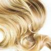 Какие процедуры для восстановления волос выбрать