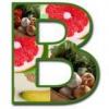 Какие продукты питания содержат витамины группы В