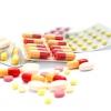 Какие противовирусные препараты использовать при простуде? Отзывы пациентов
