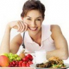 Какие соки и фрукты нужно есть чтоб быстро худеть