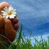 Какие средства наиболее эффективны для борьбы с грибком ногтей?