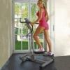 Какие тренажеры для похудения дома лучше купить?
