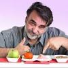 Какие витамины являются полезными для организма мужчин?